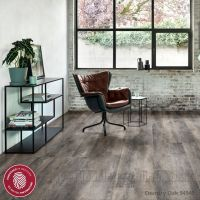 Moduleo LayRed Country Oak 54945 - Engineered Click LVT (EIR) Wood Planks - 1.87m² Pack