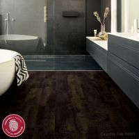 Moduleo LayRed Country Oak 54991 - Engineered Click LVT (EIR) Wood Planks - 1.87m² Pack