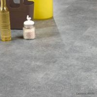 Moduleo LayRed Cantera 46930 - Engineered Click LVT Stone Tiles - 1.85m² Pack