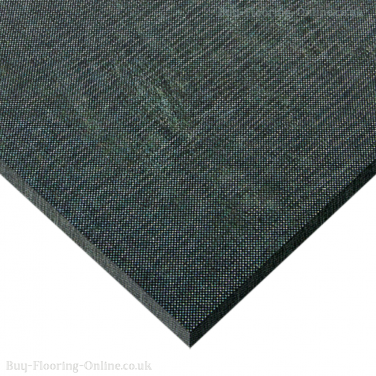 Ball & Young - Olympic 3 - 3mm - Laminate and Wood Underlay - 15.07 sqm